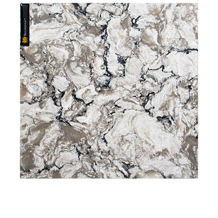 Granite 1