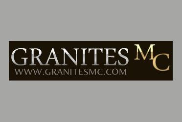 granitesmc.com
