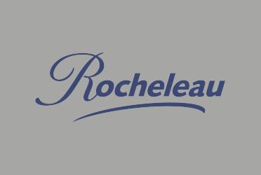 rocheleau.ca/fr/
