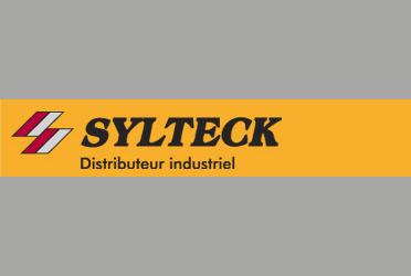 sylteck.com/fr/content/produits.aspx